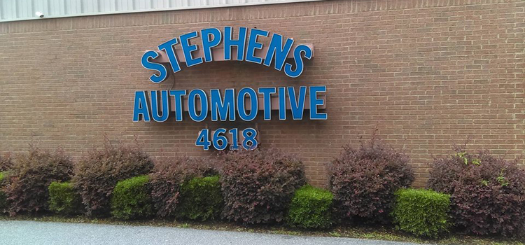 about_stephens_automotive_group_image