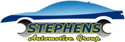 Stephens Automotive Group