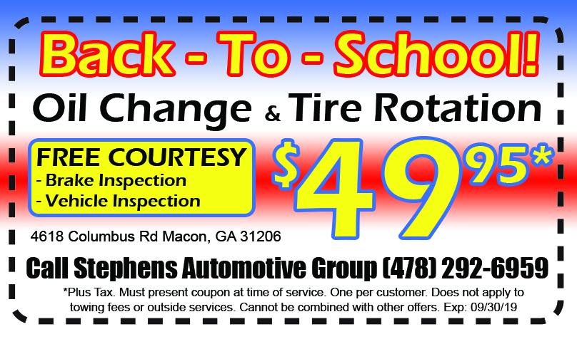 stephens_automotive_oil-change-coupon